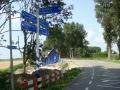 piershil-sluisjesdijk-nasteeg-3aug2007-69