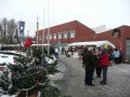 piershil-kerstmarkt-2009-02