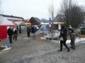 piershil-kerstmarkt-2009-03
