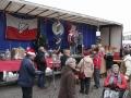 piershil-kerstmarkt-2009-04