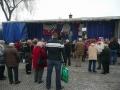 piershil-kerstmarkt-2009-07