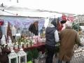 piershil-kerstmarkt-2009-09