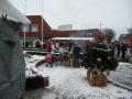 piershil-kerstmarkt-2009-10