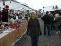 piershil-kerstmarkt-2009-13