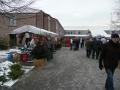 piershil-kerstmarkt-2009-14