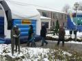 piershil-kerstmarkt-2009-19
