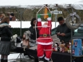 piershil-kerstmarkt-2009-20
