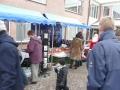 piershil-kerstmarkt-2009-21