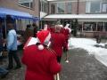 piershil-kerstmarkt-2009-22