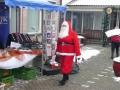 piershil-kerstmarkt-2009-23