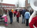 piershil-kerstmarkt-2009-24