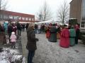piershil-kerstmarkt-2009-26