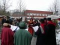 piershil-kerstmarkt-2009-27