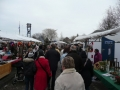 piershil-kerstmarkt-2009-30