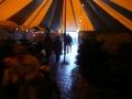 piershil-kerstmarkt-2009-31