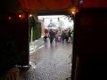 piershil-kerstmarkt-2009-32