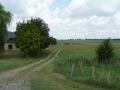 polder-klein-piershil-14aug2009-18