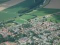 piershil-luchtfoto-2009-07