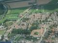 piershil-luchtfoto-2009-08