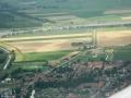 piershil-luchtfoto-2009-10
