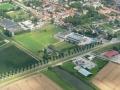 piershil-luchtfoto-2009-13