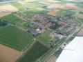 piershil-luchtfoto-2009-15