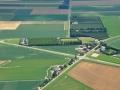 piershil-luchtfoto-2009-19