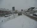 piershil-molendijk-sneeuw-20dec2009-04
