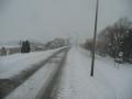 piershil-molendijk-sneeuw-20dec2009-05