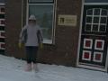 piershil-molendijk-sneeuw-20dec2009-11