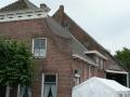 piershil-voorstraat-rommelmarkt-10juli2009-01