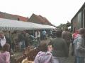piershil-voorstraat-rommelmarkt-10juli2009-05