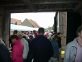 piershil-voorstraat-rommelmarkt-10juli2009-06