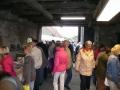 piershil-voorstraat-rommelmarkt-10juli2009-07