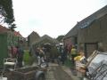 piershil-voorstraat-rommelmarkt-10juli2009-08