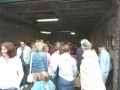 piershil-voorstraat-rommelmarkt-10juli2009-09