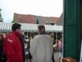 piershil-voorstraat-rommelmarkt-10juli2009-10