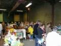 piershil-voorstraat-rommelmarkt-10juli2009-12