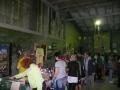 piershil-voorstraat-rommelmarkt-10juli2009-15
