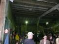 piershil-voorstraat-rommelmarkt-10juli2009-17