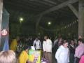 piershil-voorstraat-rommelmarkt-10juli2009-19