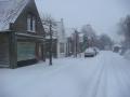piershil-voorstraat-sneeuw-20dec2009-04