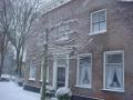 piershil-voorstraat-sneeuw-20dec2009-07