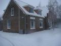 piershil-voorstraat-sneeuw-20dec2009-08