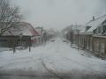 piershil-voorstraat-sneeuw-20dec2009-09