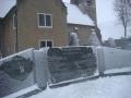 piershil-voorstraat-sneeuw-20dec2009-11