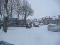 piershil-voorstraat-sneeuw-20dec2009-12