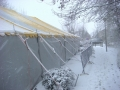 piershil-voorstraat-sneeuw-20dec2009-14