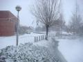 piershil-voorstraat-sneeuw-20dec2009-16