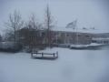 piershil-voorstraat-sneeuw-20dec2009-17
